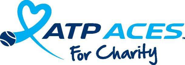 ATP-Aces-for-charity