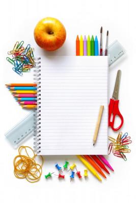 finnish-education-colors