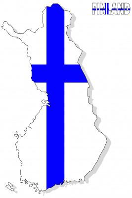 finnish-education-finland