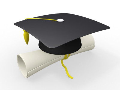 finnish-education-graduate
