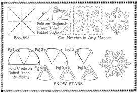 craft-ideas-instructions