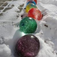 frozen-baloons