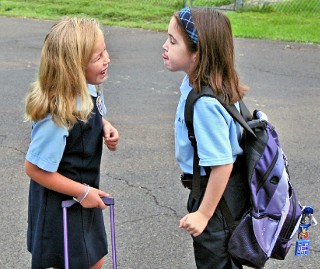 a good hook for a persuasive essay on school uniforms Persuasive essay on school uniforms  topics: high school  causes disruption to the learning environment for all students tardiness doesn't bring good things to.