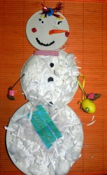 snowman-educational-activities-for-kids