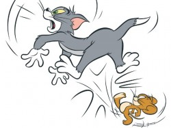 Tom&Jerry-negative-impacts