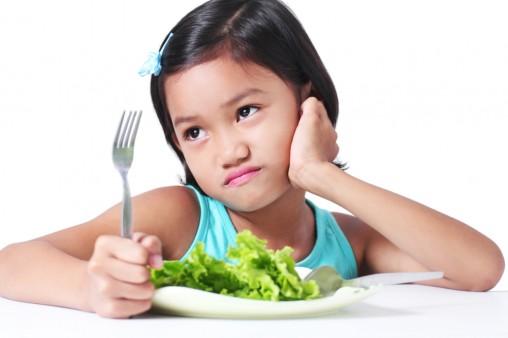 healthy-food-kid