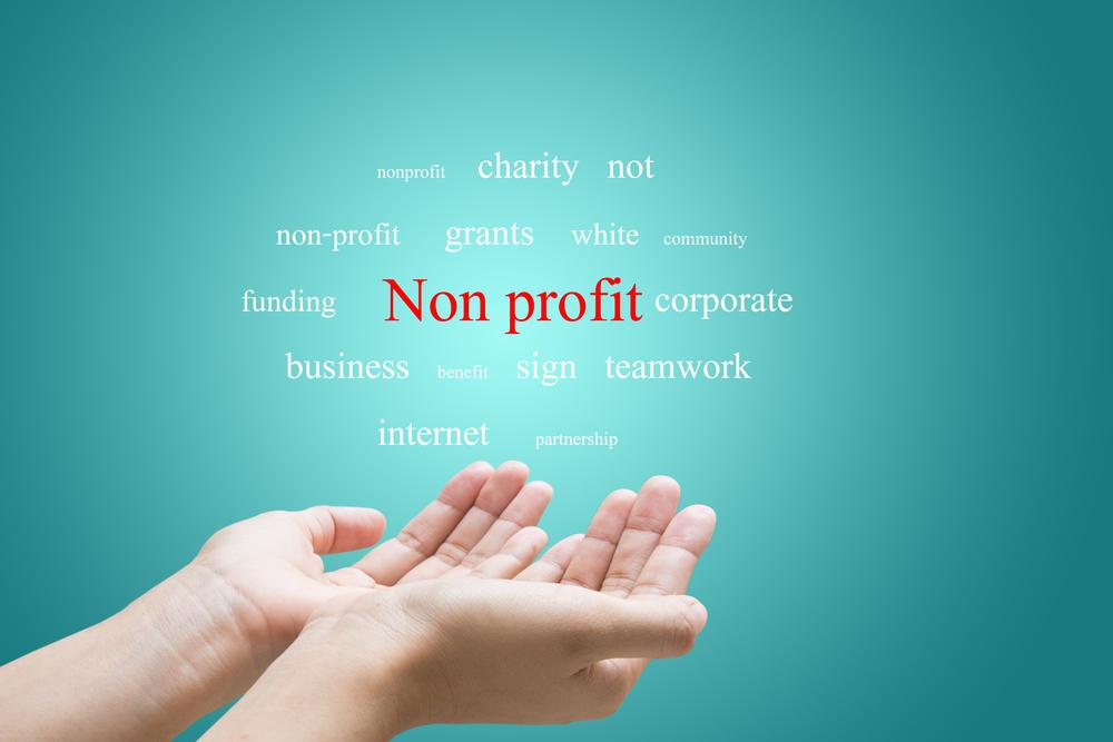 Impact Investing for Non Profits   NDF Blog
