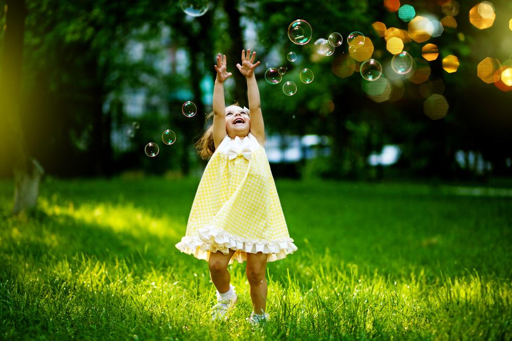 playful-child