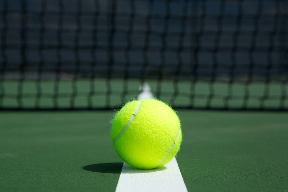 tennis-and-self-mastery