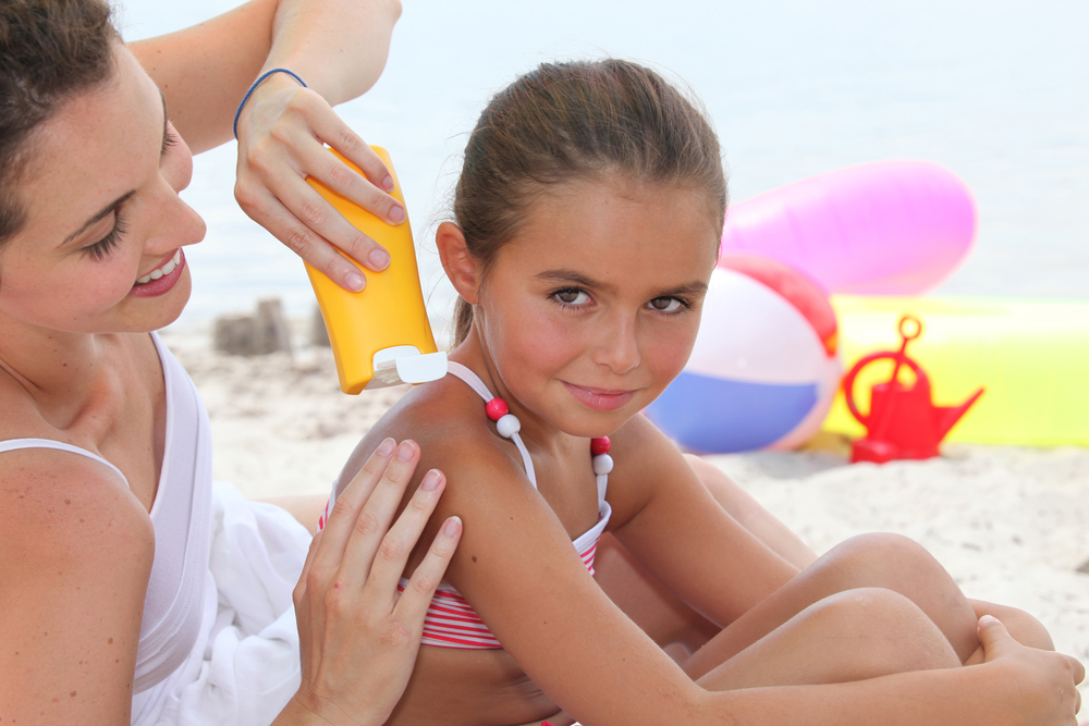 Fun In The Sun Or Danger To Health How To Stay Safe