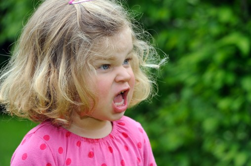 yelling-child