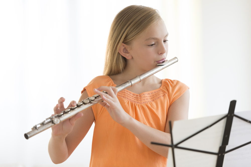Learn Flute Online: Flute Lessons for Learning Beautifully ...
