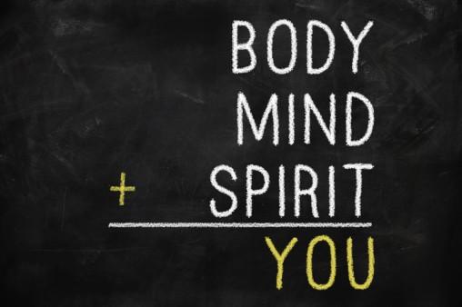 spirit-you