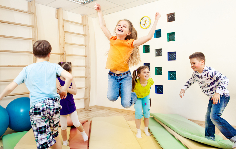 kids-in-the-gym