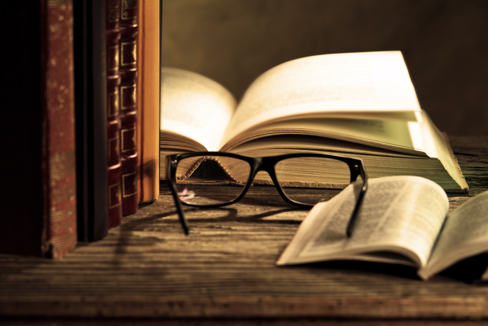 glasses-and-a-book
