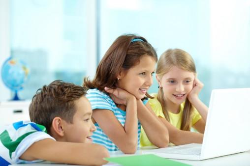kids-laptop