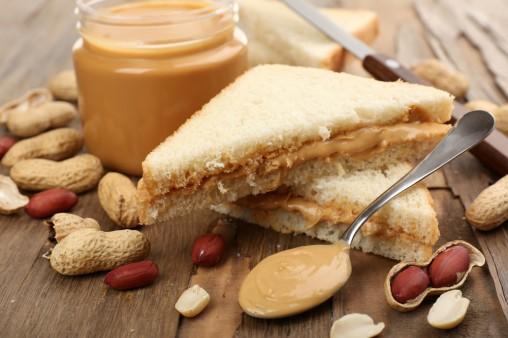 peanut-butter-bread-slices