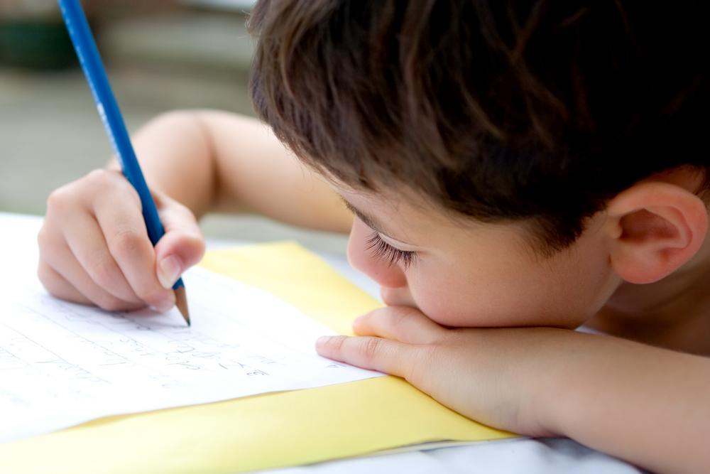 boy-handwriting