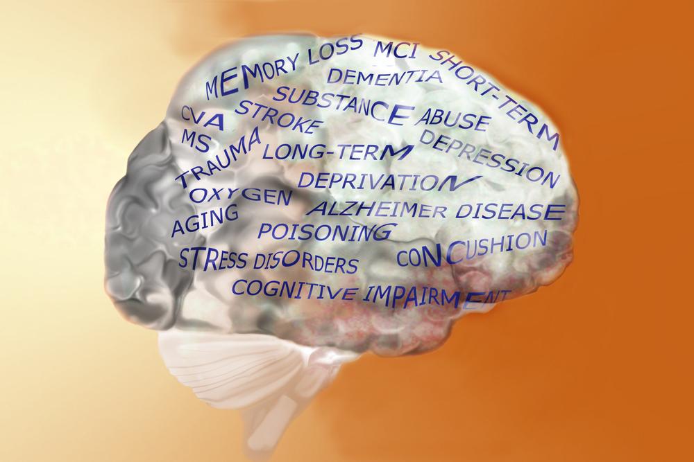 brain-defects