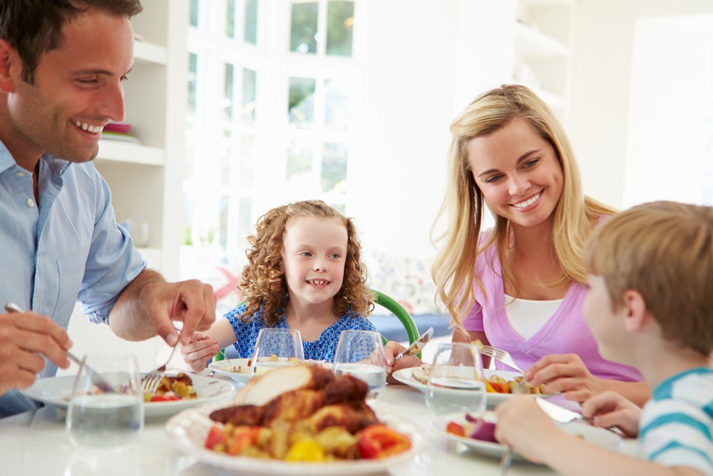 family-sitting-for-meal