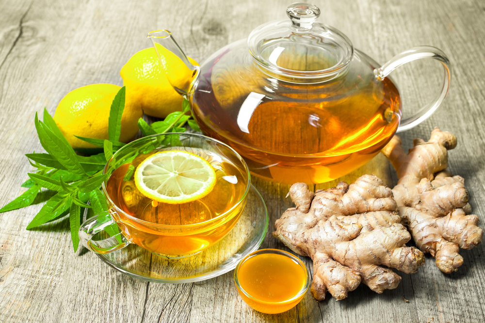 ginger-tea-with-honey