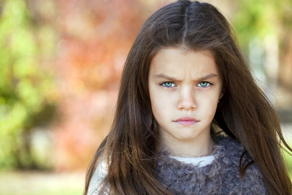 angry-little-girl