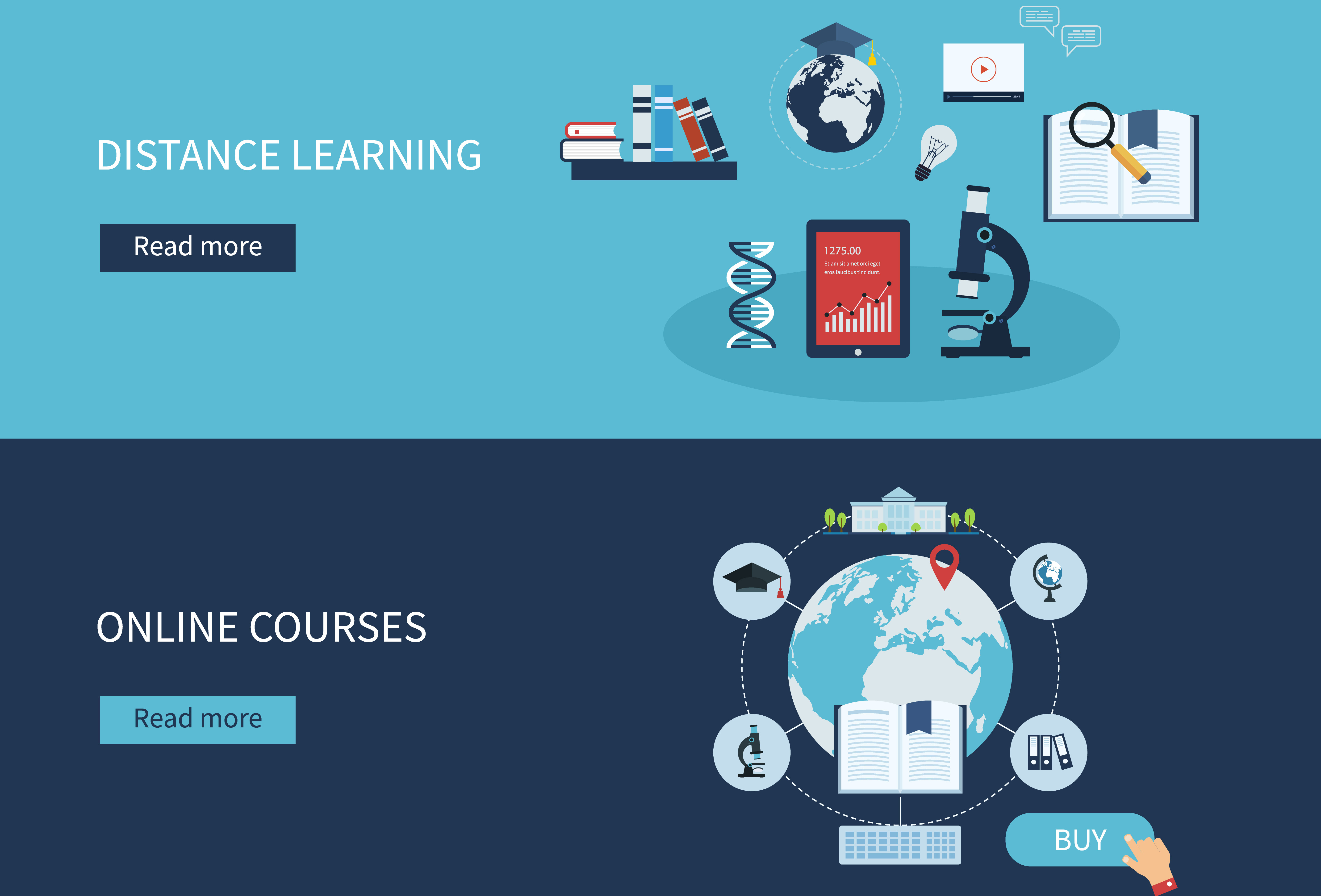 distance-learning-chart