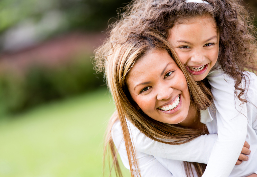 happy-beautiful-mother-and-daughter