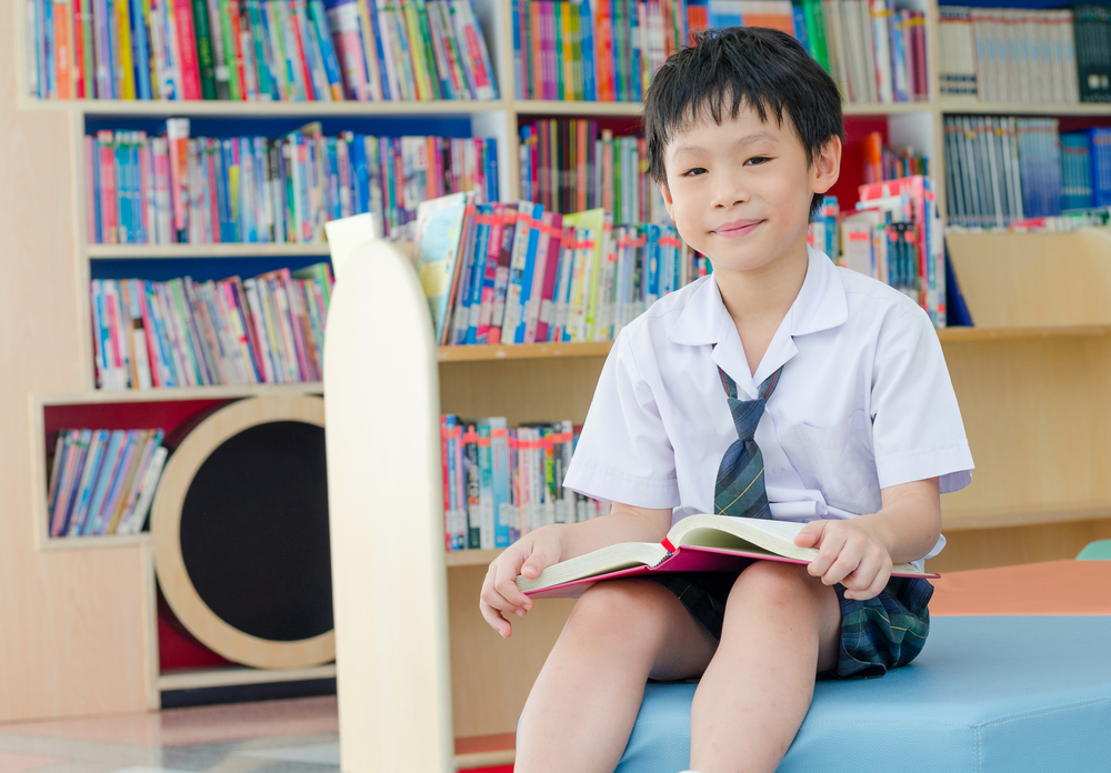 asian-boy-student-in-uniform