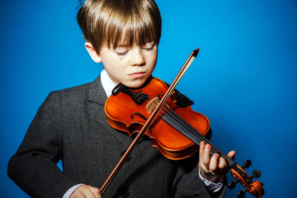 boy-with-a-violin