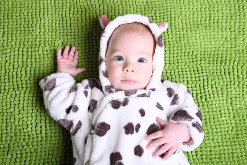cute-baby-dressed-in-costume