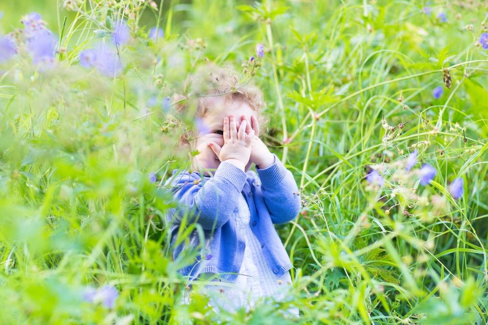 cute-baby-girl-hide-and-seek