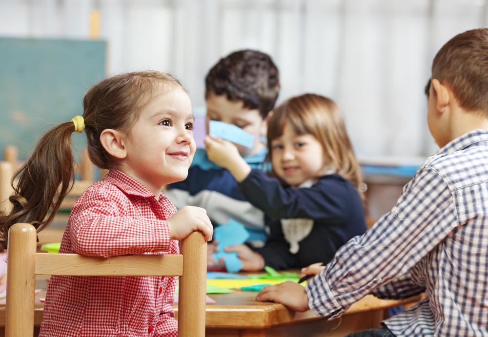 cute-little-girl-in-preschool-smiling