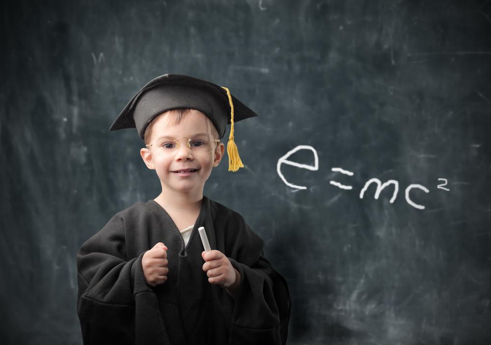 graduate-student-suit-little-boy