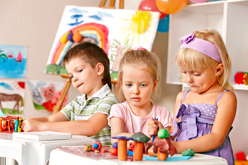 at what age does a child start preschool 5 tips that can help your child learn better 167