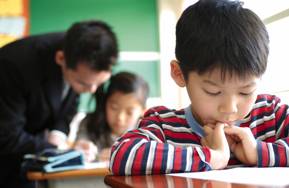 japanese-boy-in-class