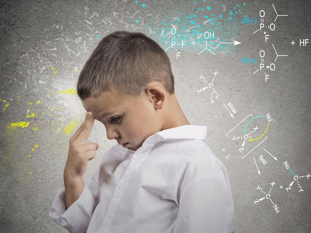 kid-brainstorming