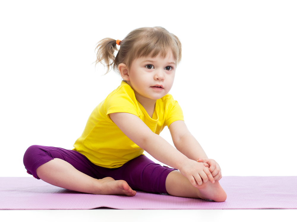 https://novakdjokovicfoundation.org/wp-content/uploads/2015/04/kid-girl-doing-fitness-exercises.jpg