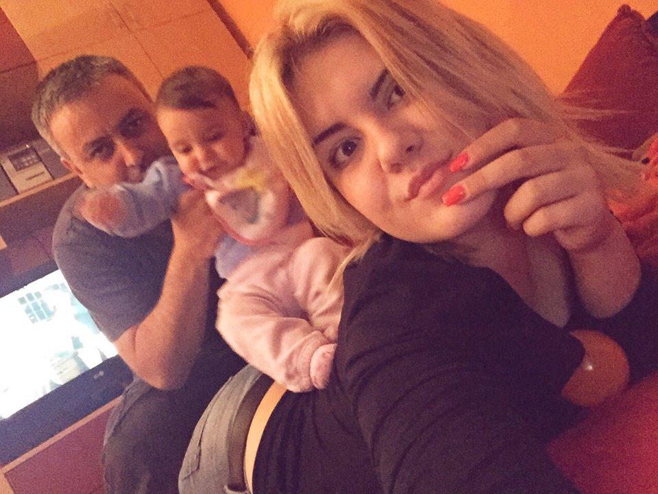 zeljko-vuckovic-family