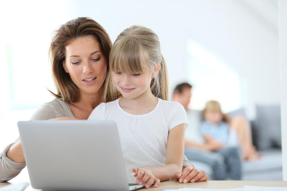 the dangers of technology to the social skills development of children The effects of media and technology on young children in to their children about the dangers of social media and technology has had on young children in.