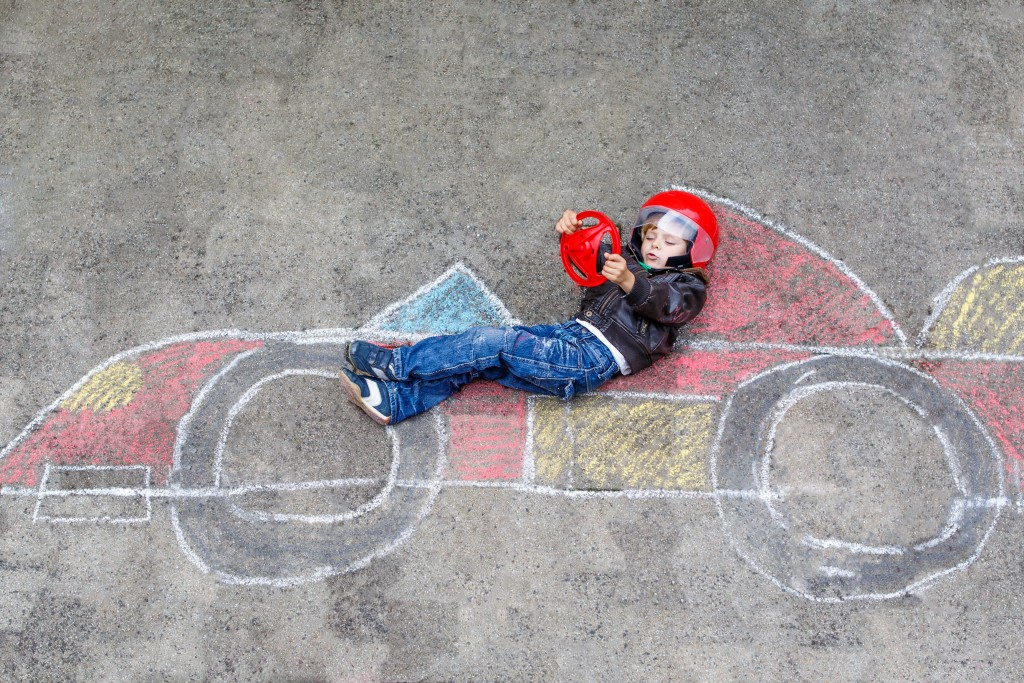 The Importance of Creative Arts in Early Childhood Education