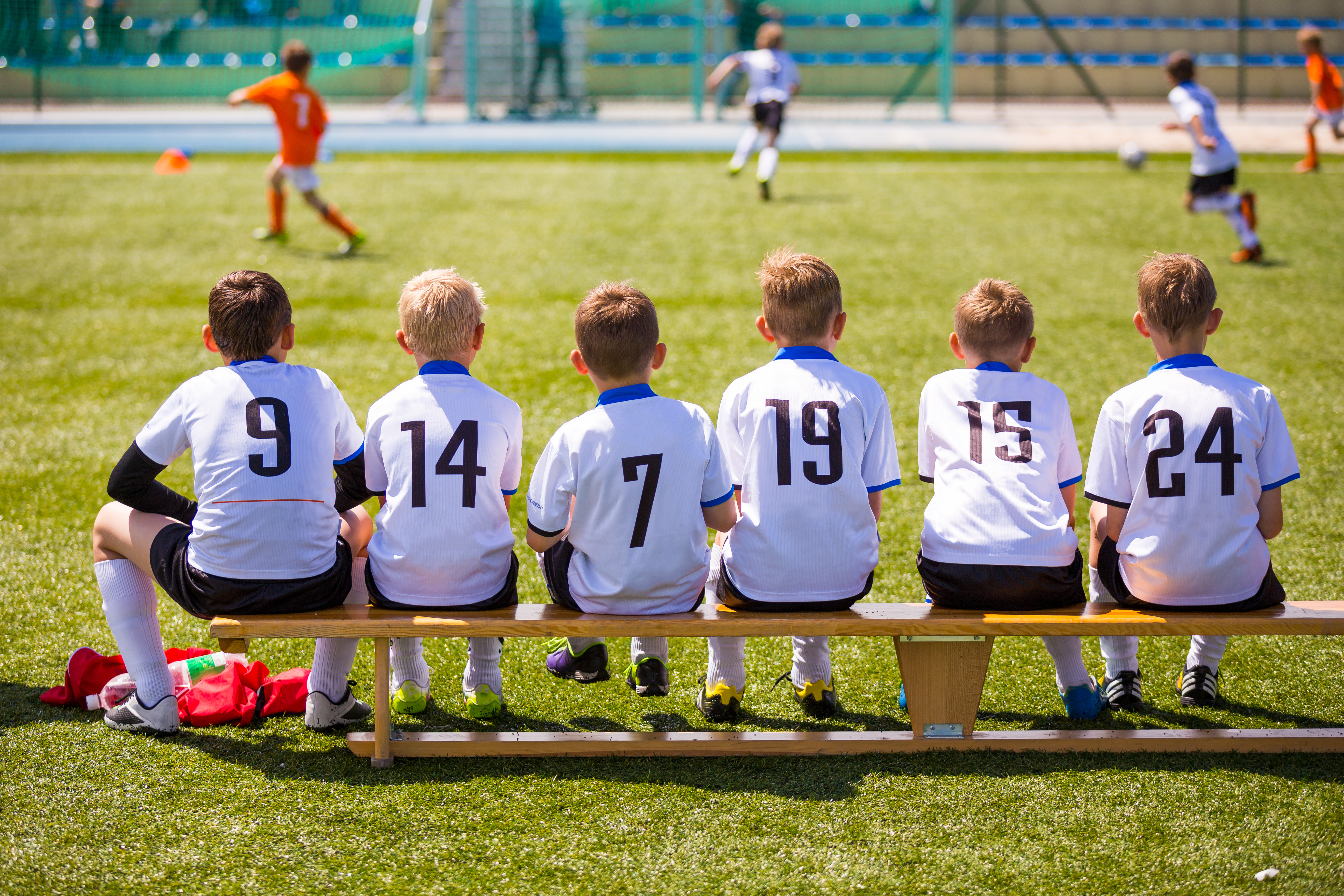 copyright matimix - Sports Images For Kids