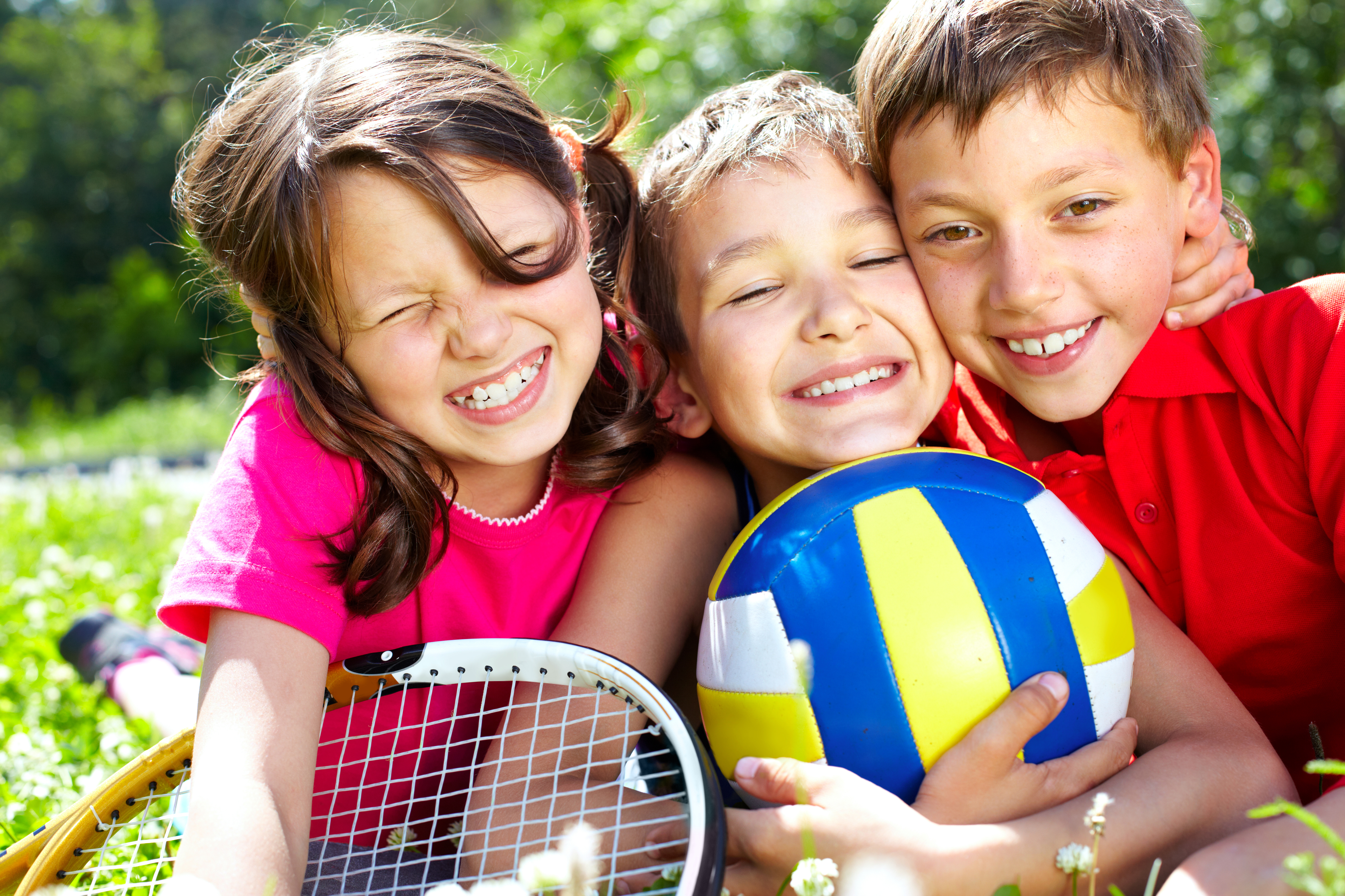 kids-sports-outside-together-concept
