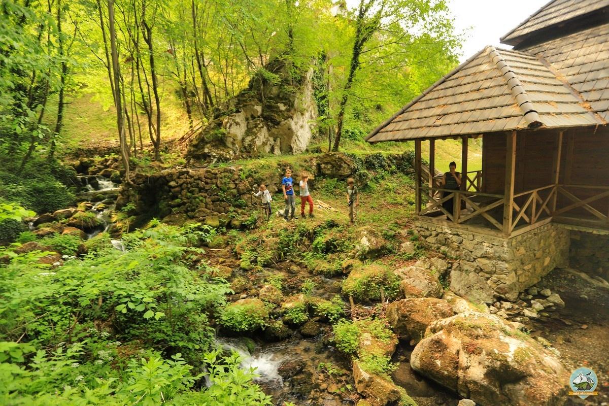 Reka Solotuša