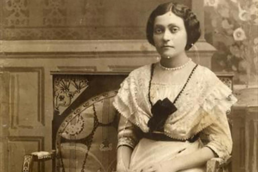 10 Remarkable Serbian Women Who Were Once Just Little Girls Too